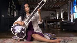 Anoushka Shankar thumbnail