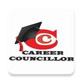 Career Councillor