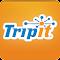 TripIt: Travel Organizer 4.2.1 Apk