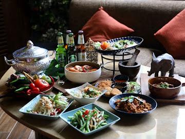 花園 THAI THAI