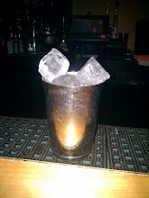 Photo: Ice cubes