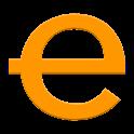 eToll Logbook icon