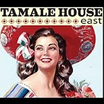 Logo for Tamale House East
