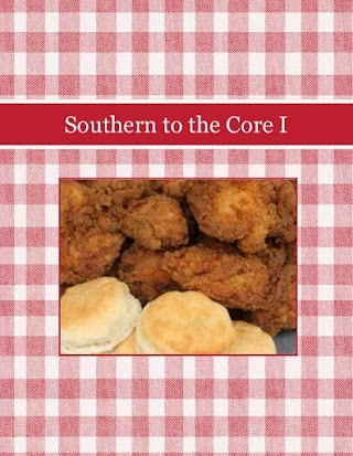 Southern to the Core I