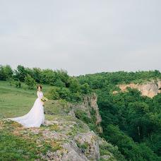 Wedding photographer Marina Kerimova (Marissa1). Photo of 05.07.2015