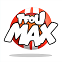 TFOU MAX - Dessins animés