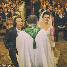Wedding photographer Gianluca Elia (elia). Photo of 13.07.2016