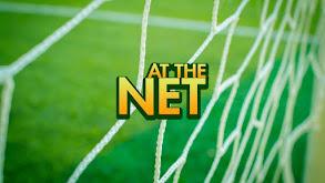 At The Net thumbnail