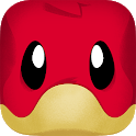 The Platypus Search: Fairy tales for kids icon