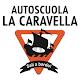Download Autoscuola La Caravella For PC Windows and Mac
