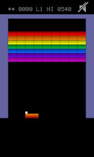 LappDog Game Pack - náhled