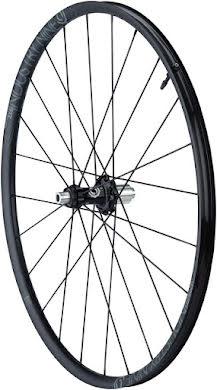 Industry Nine ULCX235 TRA 700c Wheelset with 12/12x142mm Axles alternate image 10