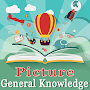 चित्र सामान्य ज्ञान Picture General Knowledge 2018 APK icon
