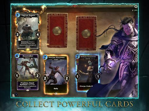 The Elder Scrolls: Legends 2.15.1 screenshots 23