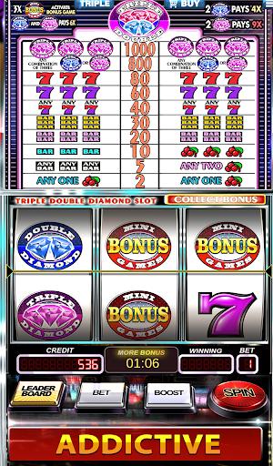 casino terrace Online