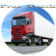 Free Truck for PC-Windows 7,8,10 and Mac