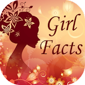 Girl Facts - Facts About Women