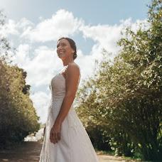 Svatební fotograf Ari Hsieh (AriHsieh). Fotografie z 30.10.2017