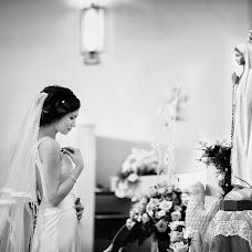 Wedding photographer Rino Cordella (cordella). Photo of 04.03.2016