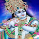 Shree Krishna 4K Wallpaper APK