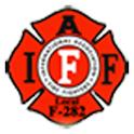 Local F282 icon