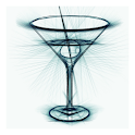 Cocktails Guide PRO (more functions without ads) icon
