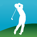 Golfers Mate - Never play alone again! icon