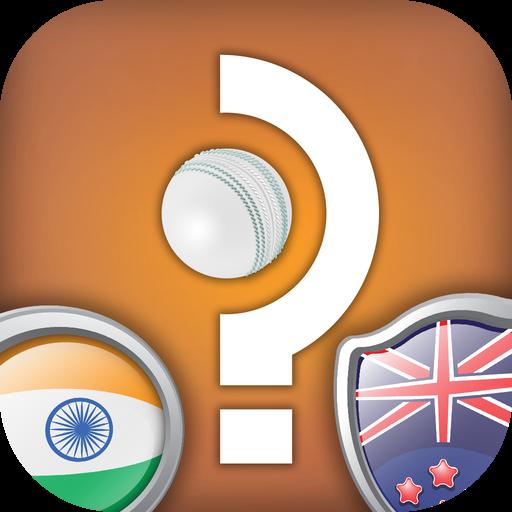 SPIN.a.4 Trivia: IND vs NZ 益智 App LOGO-硬是要APP