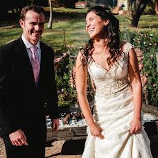 Wedding photographer Miguel Espinoza (Daniymiguel). Photo of 08.06.2018