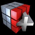 Redstick Pro icon