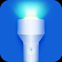 iDO Flashlight - night camera icon