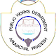 Download Arunachal PWD For PC Windows and Mac