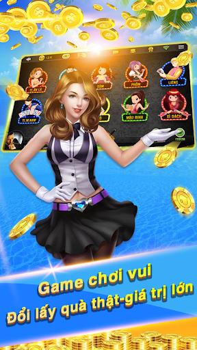 Keng Game Bai Online 2 1 1 APK - Tải APK Android