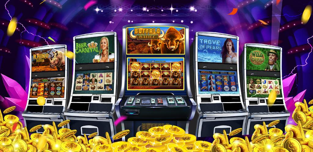 Vegas casino age limit