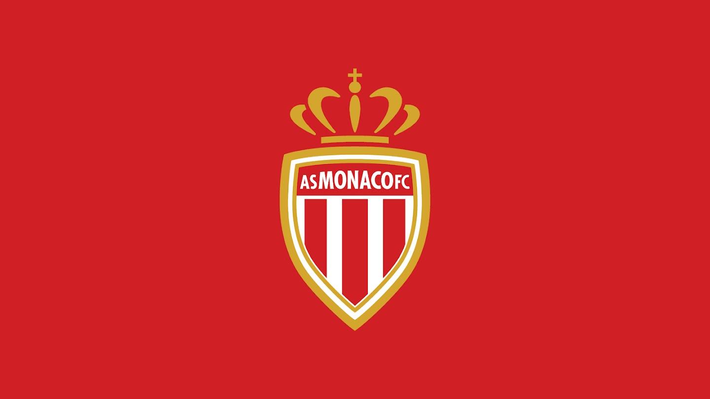 Watch AS Monaco FC live