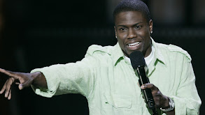 Kevin Hart; Melanie Comarcho; Katt Williams thumbnail