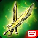 Dungeon Hunter 5 – Action RPG APK