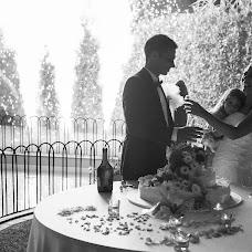 Wedding photographer Chiara Vizzari (CLICKIDOPhoto). Photo of 19.09.2017