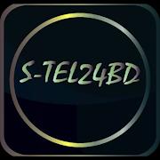 STEL24BD