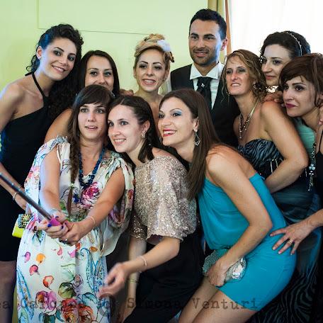 Wedding photographer Andrea Caroppo (sguardiphotogra). Photo of 18.07.2015