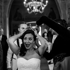 Wedding photographer Alexandru Vaduva (alexvaduva). Photo of 23.02.2018