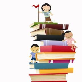 http://omazingkidsyoga.files.wordpress.com/2012/03/kids-on-books.jpg