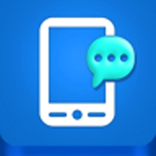 콜투게더 IR매니저 商業 App LOGO-APP試玩