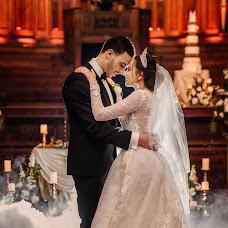 Wedding photographer Stephanie Kindermann (StephKindermann). Photo of 28.07.2018