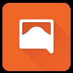 Sandboxx - Military App