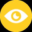 Record Screen - Quick icon