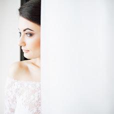 Wedding photographer Katya Chernyak (KatyaChernyak). Photo of 01.09.2016