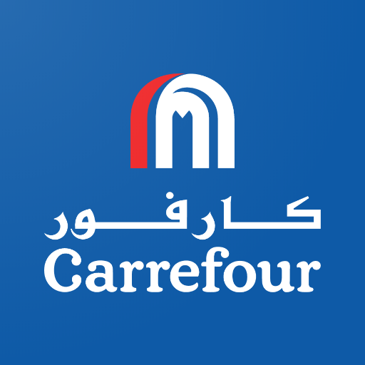 Baixar MAF Carrefour Online Shopping para Android