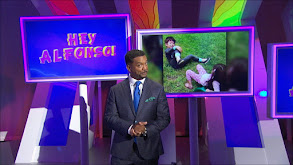 America's Funniest Home Videos thumbnail