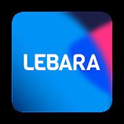 MyLebara